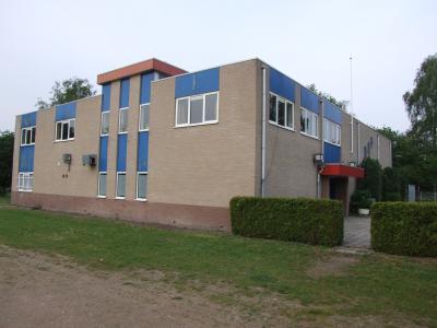 dap gebouw (3)