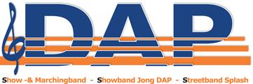 Muziekvereniging DAP Apeldoorn